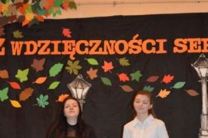 Dzień Edukacji Narodowej, 14.10.2013 - zdjęcie62