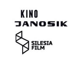 """Podziękowania dla Pani Magdaleny Kidoń-Staszek - Dyrektor Kina """"Janosik"""""""