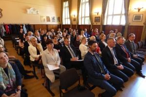 Nauczyciele dyplomowani 2018 - zdjęcie6