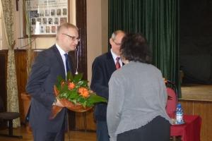 Prelekcja dr Przemysława Stanko, 3.03.2016 - zdjęcie2