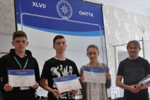 FINAŁ CENTRALNY XLVII OMTTK w Augustowie z drużynami z Żywiecczyzny - zdjęcie9