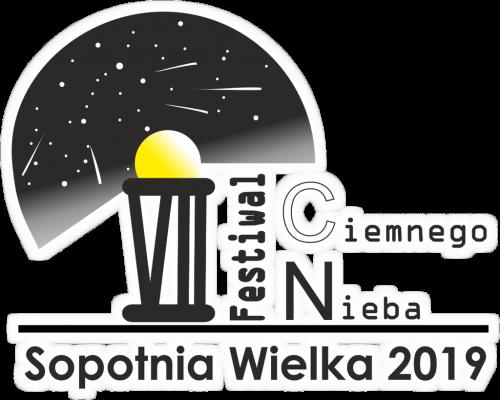 VII Festiwal Ciemnego Nieba
