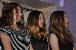 Podsumowanie osiągnieć uczniów, 20.06.2016 - zdjęcie14