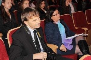 Dyplomy i nagrody za wybitne osiągnięcia uczniów 2012/2013 - zdjęcie58