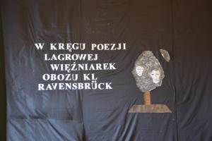 Konkurs Recytatorski: W kręgu poezji lagrowej, 26.03.2013 - zdjęcie18